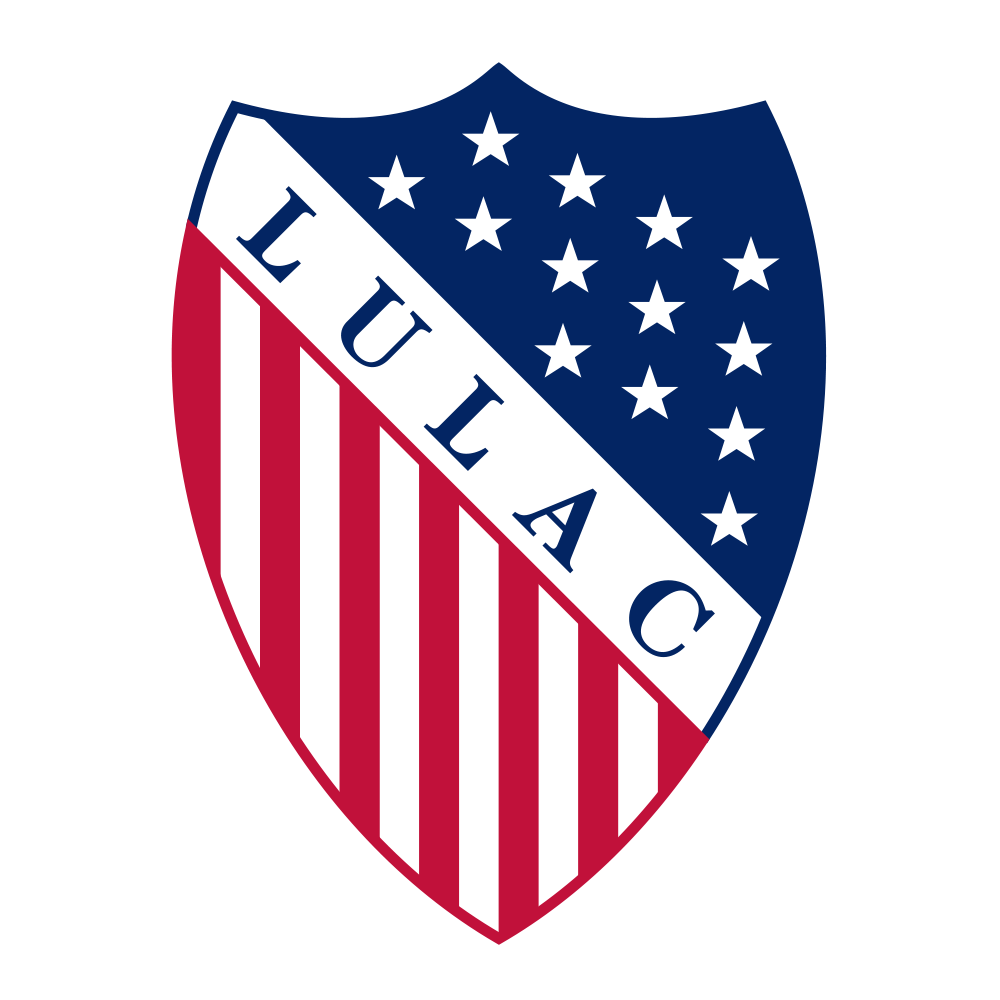 California LULAC